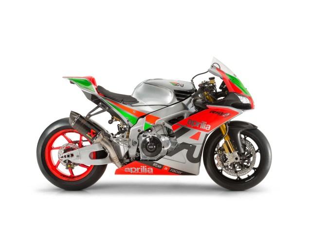 2016-Aprilia-RSV4-R-FW-world-superbike-spec-02