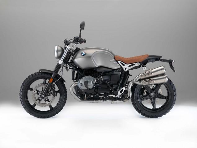 2016-BMW-R-nineT-Scrambler-stills-25