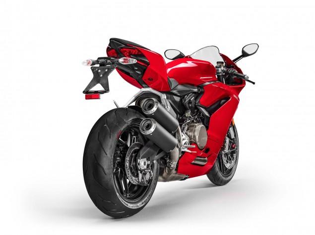 2016-Ducati-959-Panigale-13