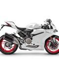 2016-Ducati-959-Panigale-29