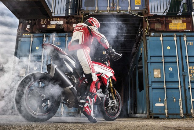 2016-Ducati-Hypermotard-939-SP-01