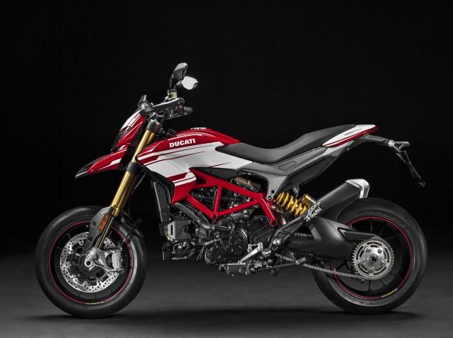 2016-Ducati-Hypermotard-939-SP-09
