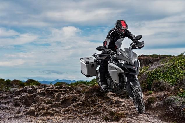 2016-Ducati-Multistrada-1200-Enduro-01
