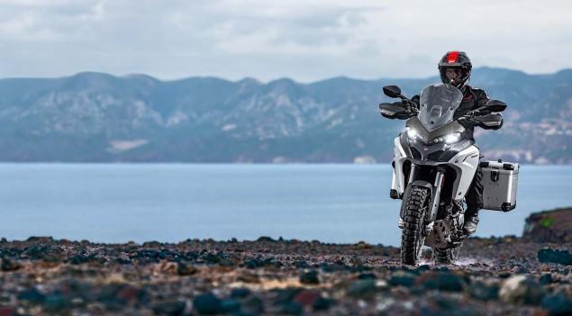 2016-Ducati-Multistrada-1200-Enduro-09