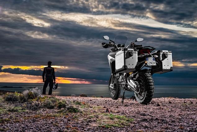 2016-Ducati-Multistrada-1200-Enduro-10