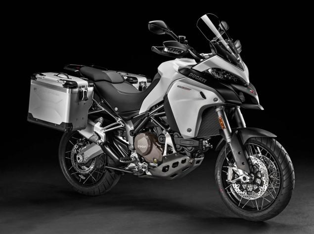 2016-Ducati-Multistrada-1200-Enduro-11