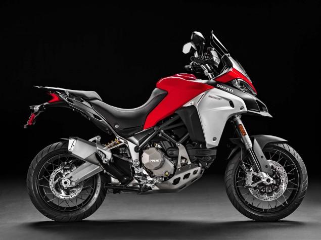 2016-Ducati-Multistrada-1200-Enduro-17