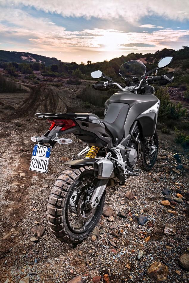 2016-Ducati-Multistrada-1200-Enduro-20