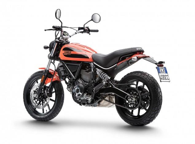 2016-Ducati-Scrambler-Sixty2-01