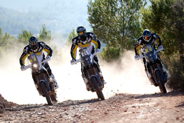 2016-Husqvarna-Factory-Rally-Team-11