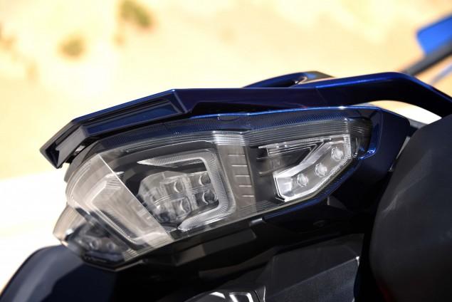2016-Yamaha-FJR1300-ES-34