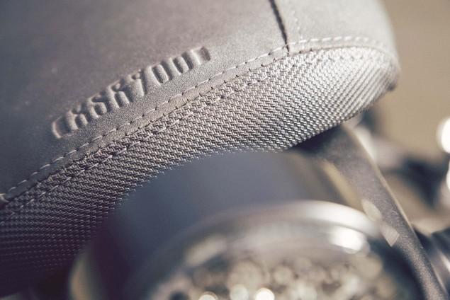 2016-Yamaha-XSR900-details-09