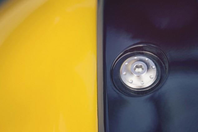 2016-Yamaha-XSR900-details-14
