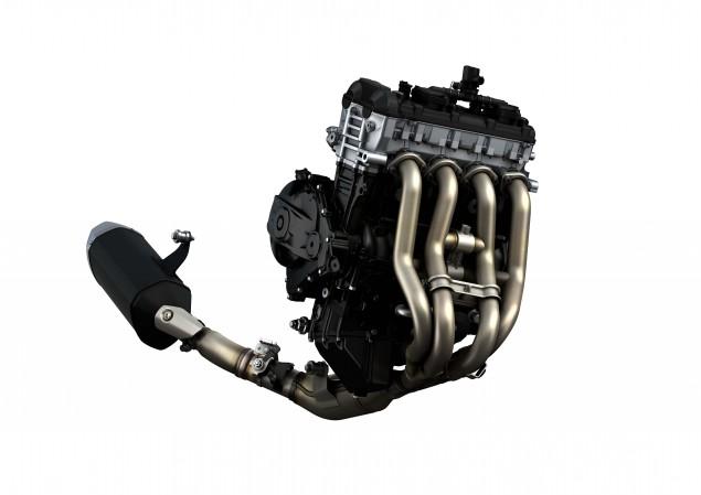 2017-Suzuki-GSX-R1000-concept-dev-05
