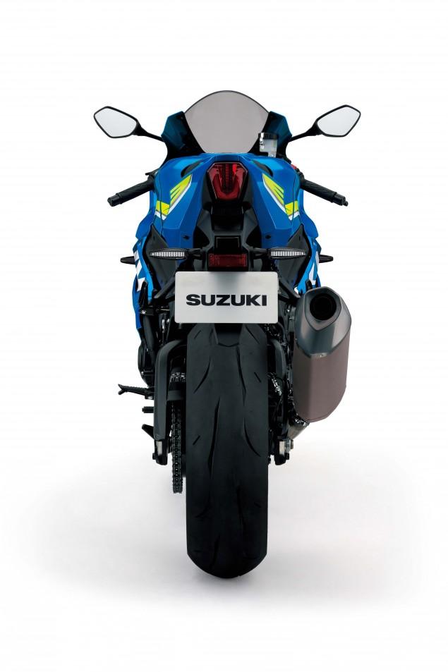 2017-Suzuki-GSX-R1000-concept-studio-05