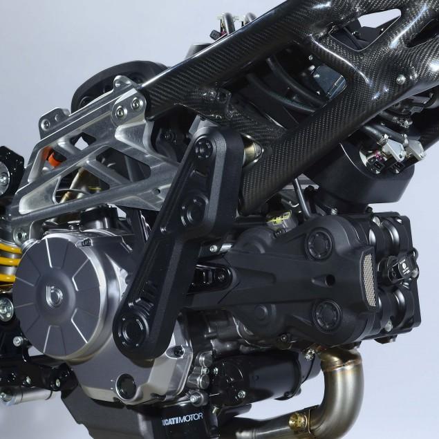 Bimota-supercharger-06