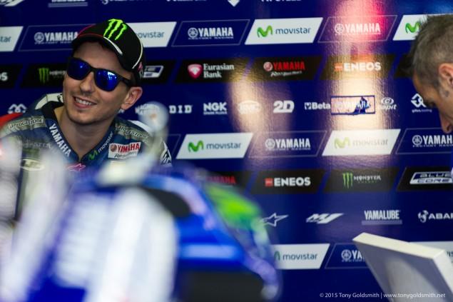 Friday-Valencia-Grand-Prix-of-Valencia-MotoGP-2015-Tony-Goldsmith-584
