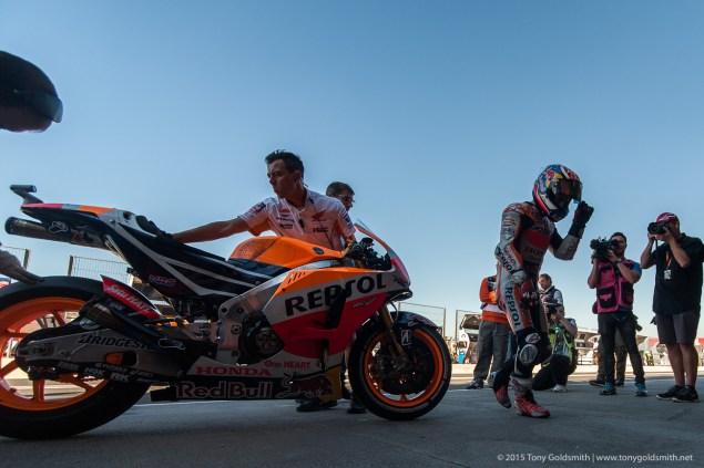 Friday-Valencia-Grand-Prix-of-Valencia-MotoGP-2015-Tony-Goldsmith-639