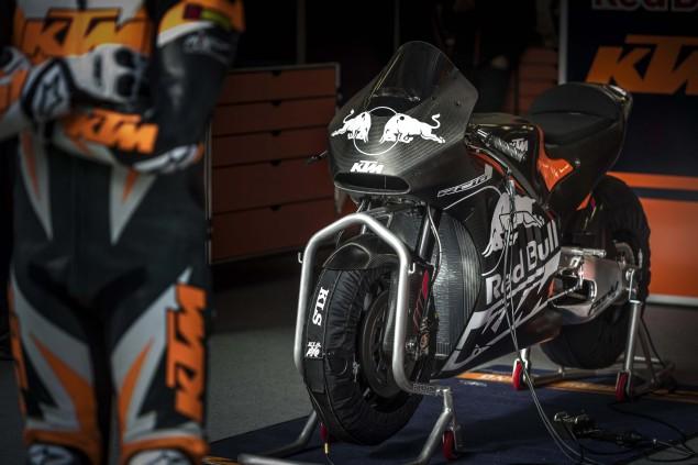 KTM-RC16-MotoGP-test-02