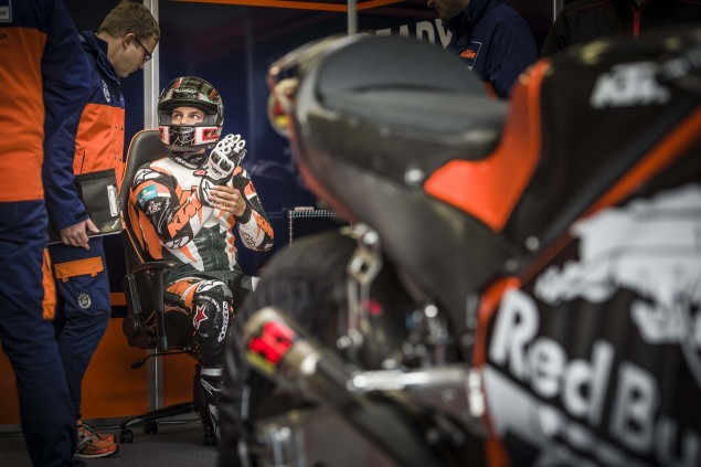 KTM-RC16-MotoGP-test-03