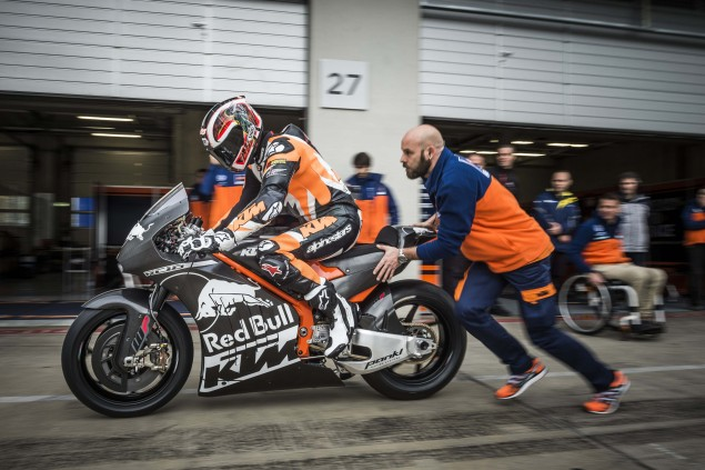 KTM-RC16-MotoGP-test-06