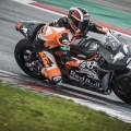 KTM-RC16-MotoGP-test-08