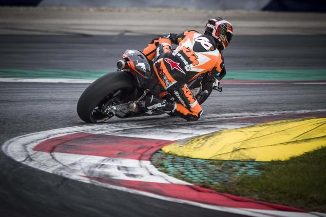 KTM-RC16-MotoGP-test-09