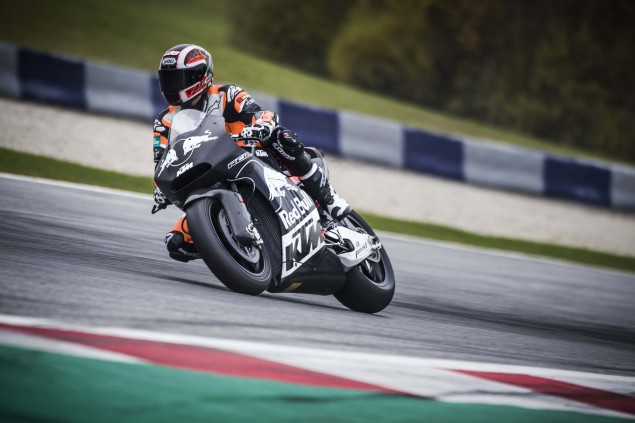 KTM-RC16-MotoGP-test-10