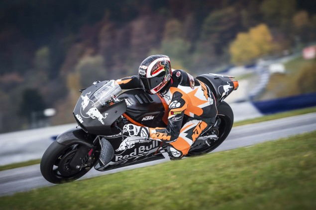 KTM-RC16-MotoGP-test-12