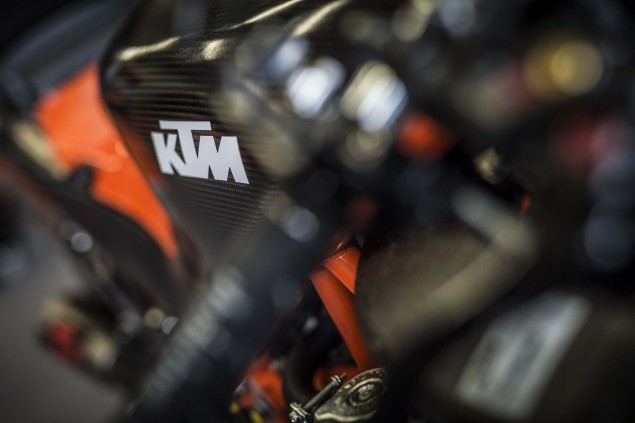 KTM-RC16-MotoGP-test-17