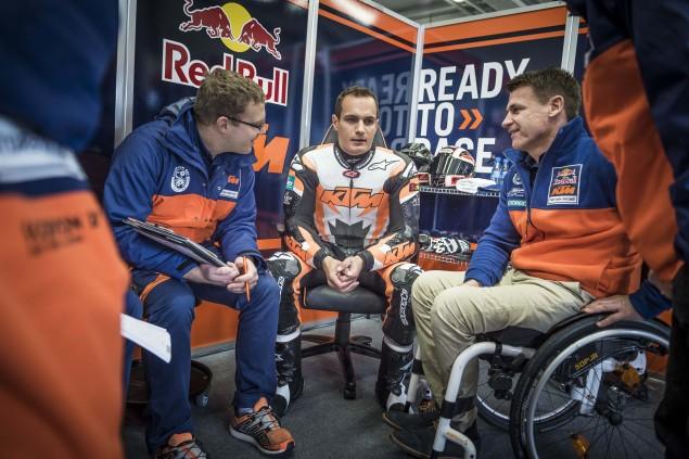 KTM-RC16-MotoGP-test-21