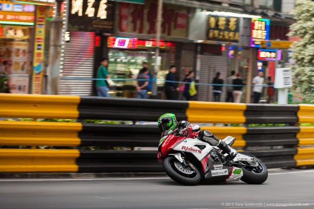 Martin-Jessop-Macau-Grand-Prix-2015-Tony-Goldsmith-982