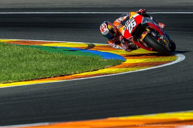 Sunday-Valencia-Grand-Prix-of-Valencia-MotoGP-2015-Tony-Goldsmith-2590