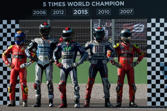 Sunday-Valencia-Grand-Prix-of-Valencia-MotoGP-2015-Tony-Goldsmith-9003
