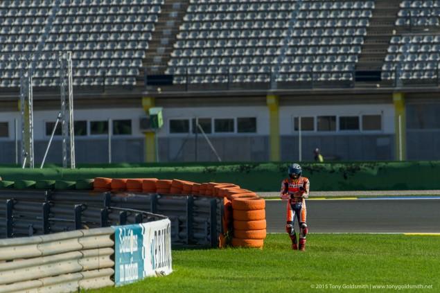 Test-Valencia-MotoGP-2015-Tony-Goldsmith-4877