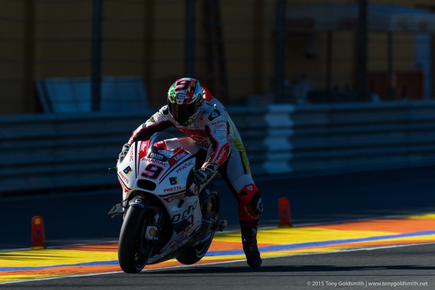 Test-Valencia-MotoGP-2015-Tony-Goldsmith-5052