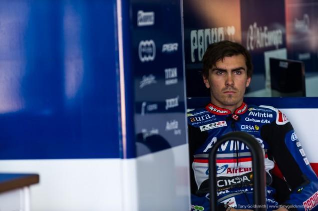 Test-Valencia-MotoGP-2015-Tony-Goldsmith-5095
