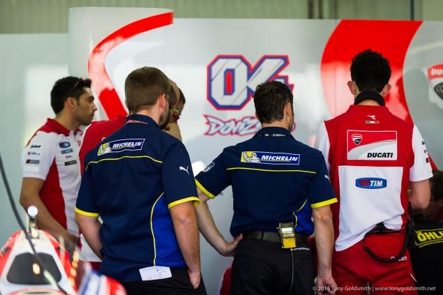 Test-Valencia-MotoGP-2015-Tony-Goldsmith-5170