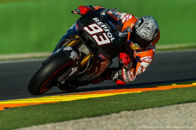 Test-Valencia-MotoGP-2015-Tony-Goldsmith-5359