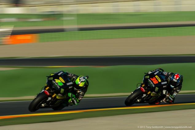 Test-Valencia-MotoGP-2015-Tony-Goldsmith-5488
