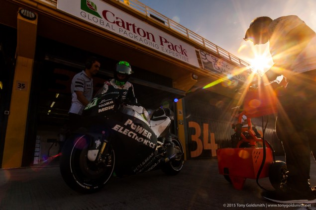 Test-Valencia-MotoGP-2015-Tony-Goldsmith-9155