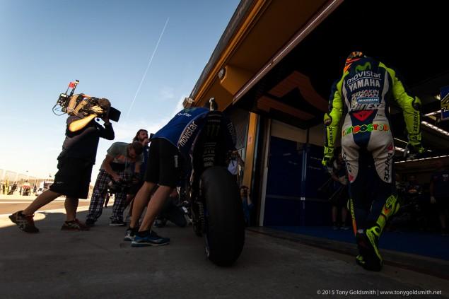 Test-Valencia-MotoGP-2015-Tony-Goldsmith-9180