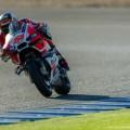 Winter-Test-2016-Jerez-MotoGP-WSBK-2015-Tony-Goldsmith-7119