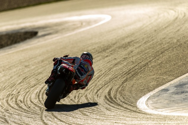 Winter-Test-2016-Jerez-MotoGP-WSBK-2015-Tony-Goldsmith-7129
