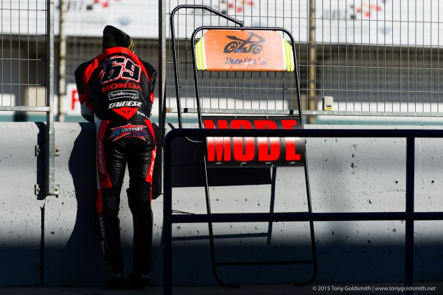 Winter-Test-2016-Jerez-MotoGP-WSBK-2015-Tony-Goldsmith-7756