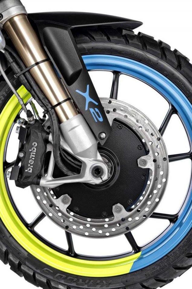 Wunderlich-X2-Electric-2WD-BMW-R1200GS-05