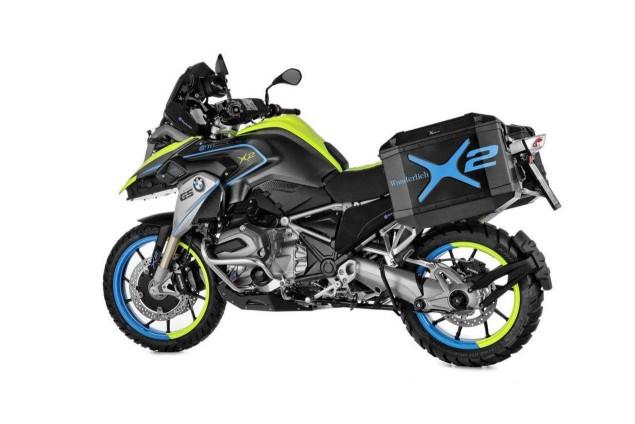 Wunderlich-X2-Electric-2WD-BMW-R1200GS-06