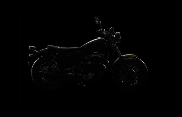 moto-guzzi-v9-teaser
