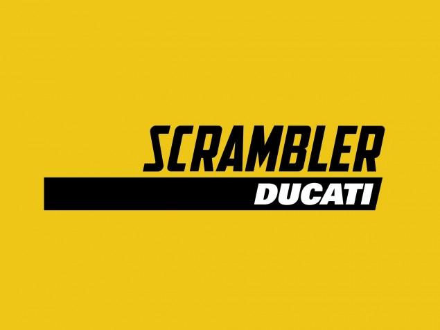scrambler-ducati