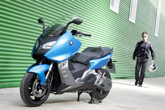 2014-BMW-C600-Sport